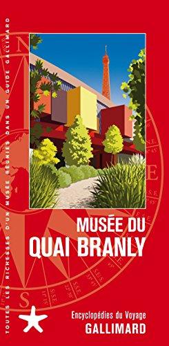 Musée du quai Branly par Collectif