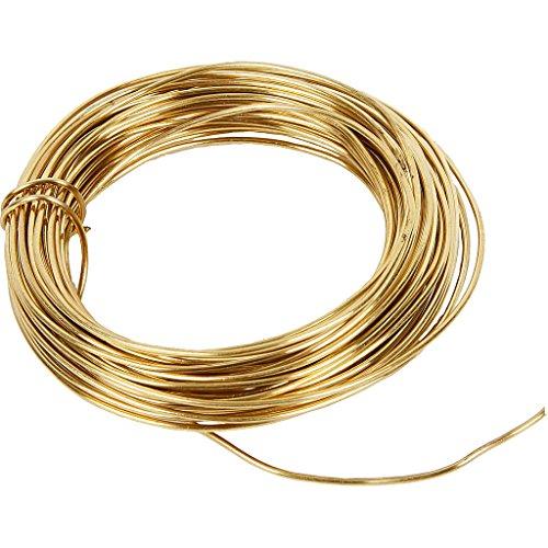 fil-de-laiton-paisseur-12-mm-100-gr-laiton-10m