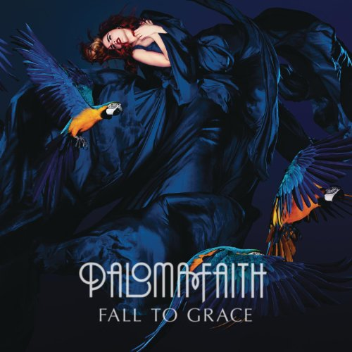 paloma faith just be acoustic mp3 download