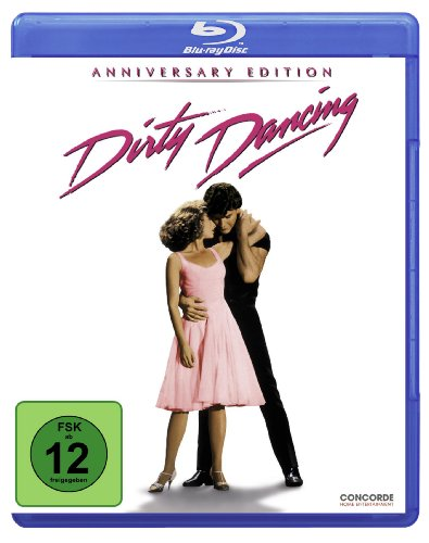 dirty-dancing-bd-blu-ray-import-allemand