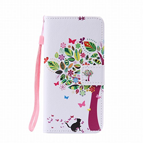 lemorry-samsung-galaxy-a5-2016-a510f-funda-estuches-pluma-repujado-cuero-flip-billetera-bolsa-piel-s