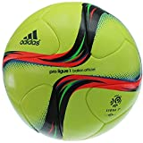 Pro Ligue 1 Official Match Football - size 5