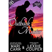 Outback Master (Farpoint Creek Cattle Station Book 3) (English Edition)
