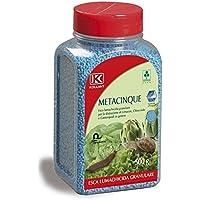 adama 00932943 Lumachicida Metacinque Kollant - Trova i prezzi più bassi