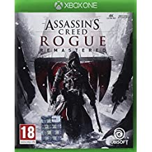 Assassin's Creed Rogue HD - Xbox One