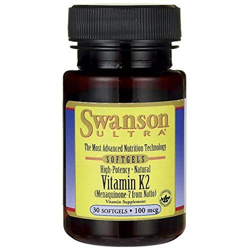 swanson-high-potency-natural-vitamin-k-2-menaquinone-7-from-natto-100-mcg-30-sgels