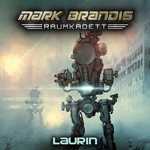 07: Laurin -