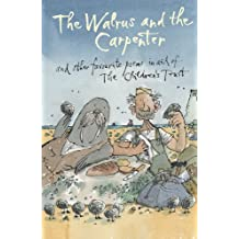 The Walrus and the Carpenter: and Other Favourite Poems