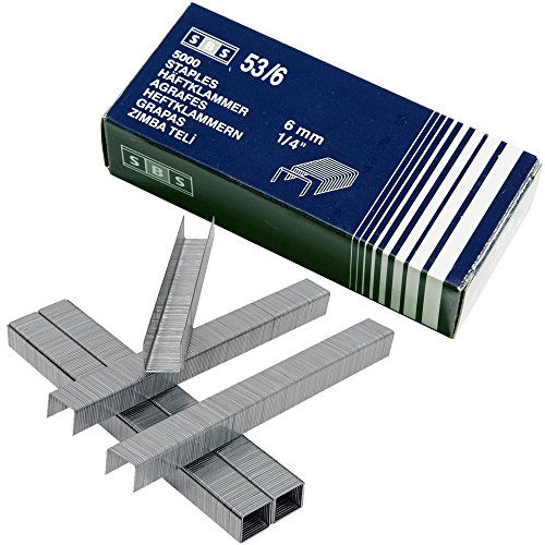 5000-pz-sbs-graffette-tipo-53-6mm-staples-handtackerklammern-graffette