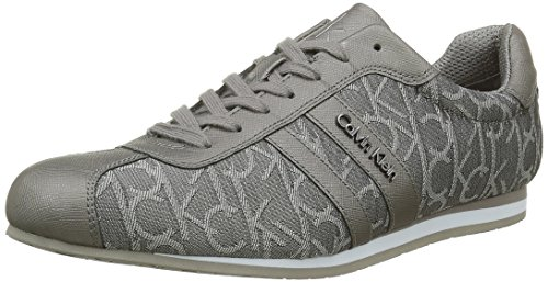 Calvin Klein George, Baskets mode homme