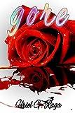 Gore: de sexo, romance y pasión: libro 1 (Spanish Edition)