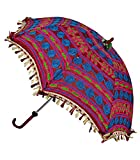Designer Novelty Umbrella Beautiful For ...