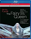 The Fairy Queen, semi-opera by Henry Purcell (Glyndebourne Festival 2009) [Blu-ray] [2010]