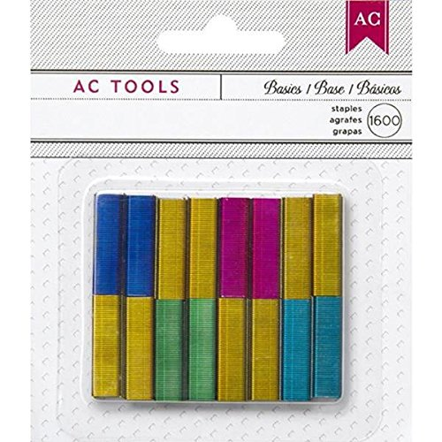 diy-shop-mini-stapler-refill-staples-1600-pkg-basic-colors-sold-as-a-pack-of-3