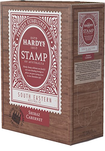 Hardys-Stamp-Shiraz-Cabernet-Wine-300-cl