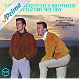 The Very Best Of The Righteous Brothers - Unchained Melody