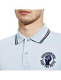 ed35a423 Amazon.co.uk: Band T-Shirts & Music Fan Apparel: Clothing: Tops & Tees,  Hoodies, Shirts, Sweatshirts, Accessories & More