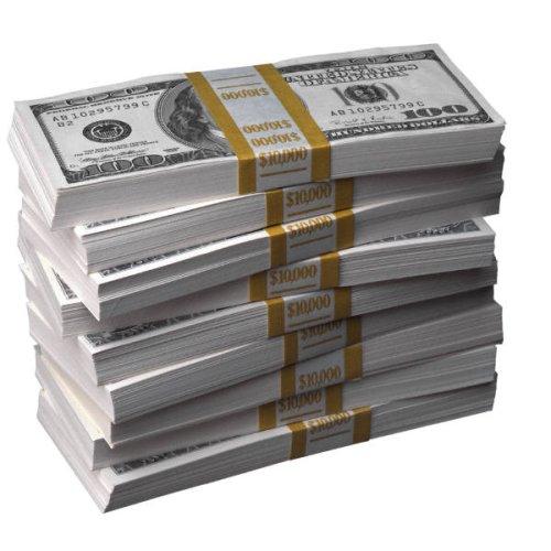 Aprenda a construir un millón de dólares un año la empresa en menos de 3 años legítimamente! por Marie Braden