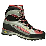 La Sportiva Damen Trekkingstiefel Trango Guide Evo GTX grau (231) 42