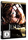 Jesus - Der Messias (Deluxe-Edition im Schuber)