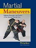 ISBN 1583942300