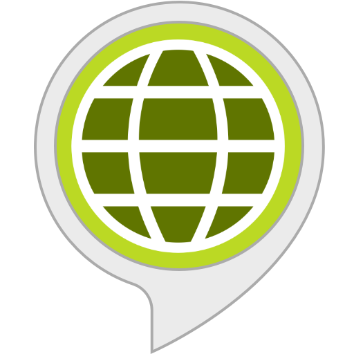 Wörterbuch (Kostenlose Wörterbuch-app)