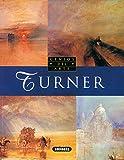 Turner (Genios Del Arte)