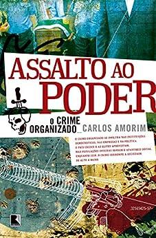 La Libreria Descargar Torrent Assalto ao poder: O crime organizado Epub