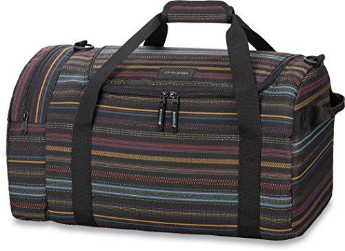 Dakine Damen Women's EQ Bag Sporttasche, Nevada, 56 x 36 x 68 cm, 51 Liter