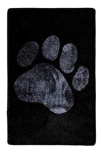 pet-mate-de-arranque-rebellion-67-x-100-cm-color-negro