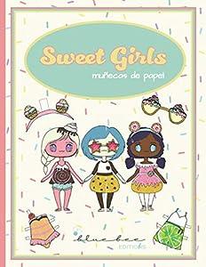 Sweet girls - Muñecas de