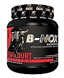Beta Court Nutrition-B de Nox Andro Rush 635g lata Naranja