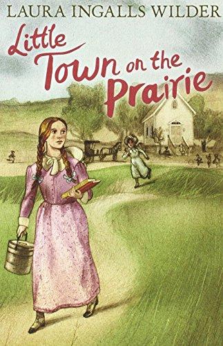 little-town-on-the-prairie-the-little-house-on-the-prairie