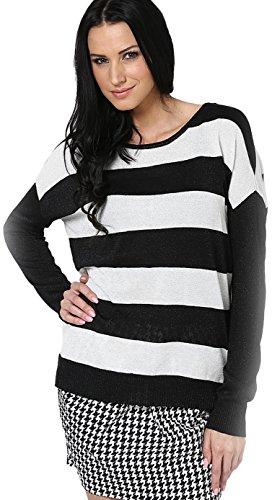 Vero Moda Women's Rayon Sweatshirt