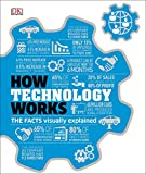 How Technology Works: The facts visually explained
