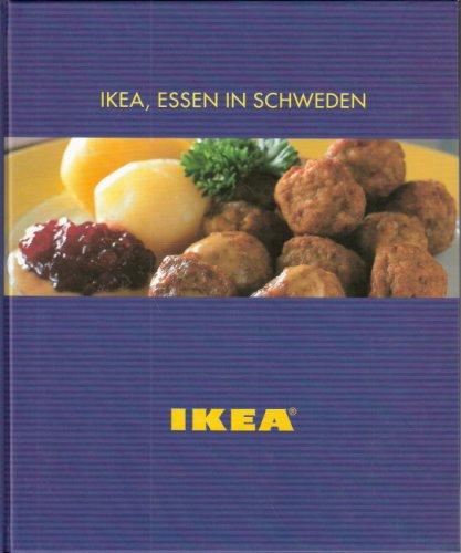 ikea-essen-in-schweden