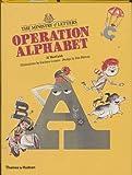 ISBN 0500515840