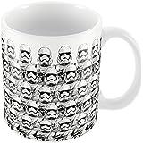 SD toys - Mug Star Wars Episode 7 - Stormtrooper Legion - 8436546899976 by Star Wars