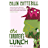 The Coroner's Lunch: A Dr Siri Murder Mystery (Dr Siri Paiboun Mystery)