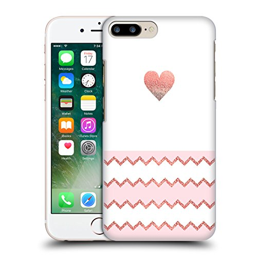 official-monika-strigel-coral-avalon-heart-hard-back-case-for-apple-iphone-7-plus