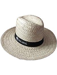 Amazon.it  Unbekannt - Cappelli Panama   Cappelli e cappellini ... b41e6c79f809