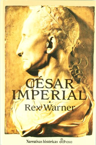 César Imperial descarga pdf epub mobi fb2