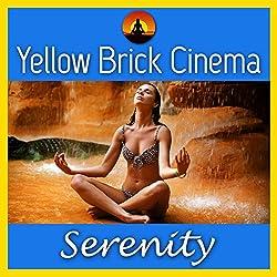 Yellow Brick Cinema | Format: MP3-DownloadVon Album:SerenityDownload: EUR 1,29