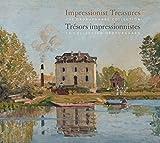 Trésors impressionnistes - La collection Ordrupgaard