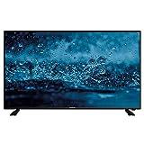 TV LED 40' INFINITON Full HD - USB, HDMI, 500Hz, Modo Hotel