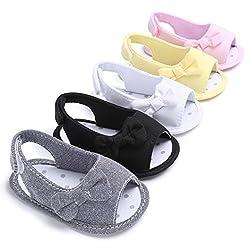 Zapatos Beb Primeros Paso...