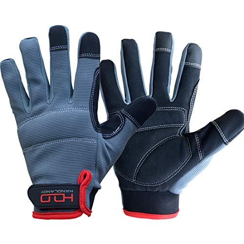Handys & Kommunikation Handschuhe Für Touch Screen Handy Tablet Kinder Dot Gloves Onesize Häschen