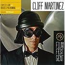 At Film Fest Gent