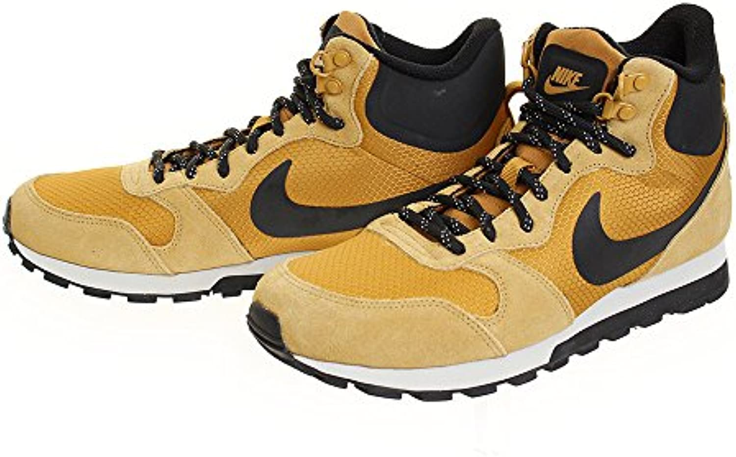 Gentlemen/Ladies market NIKE Zapatillas_844864-701 New varieties are launched Good market Gentlemen/Ladies Elegant and solemn 5e7dd0