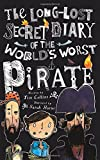 Best Worst  Year - The Long-Lost Secret Diary of The World's Worst Review